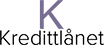 kredittlanet logo